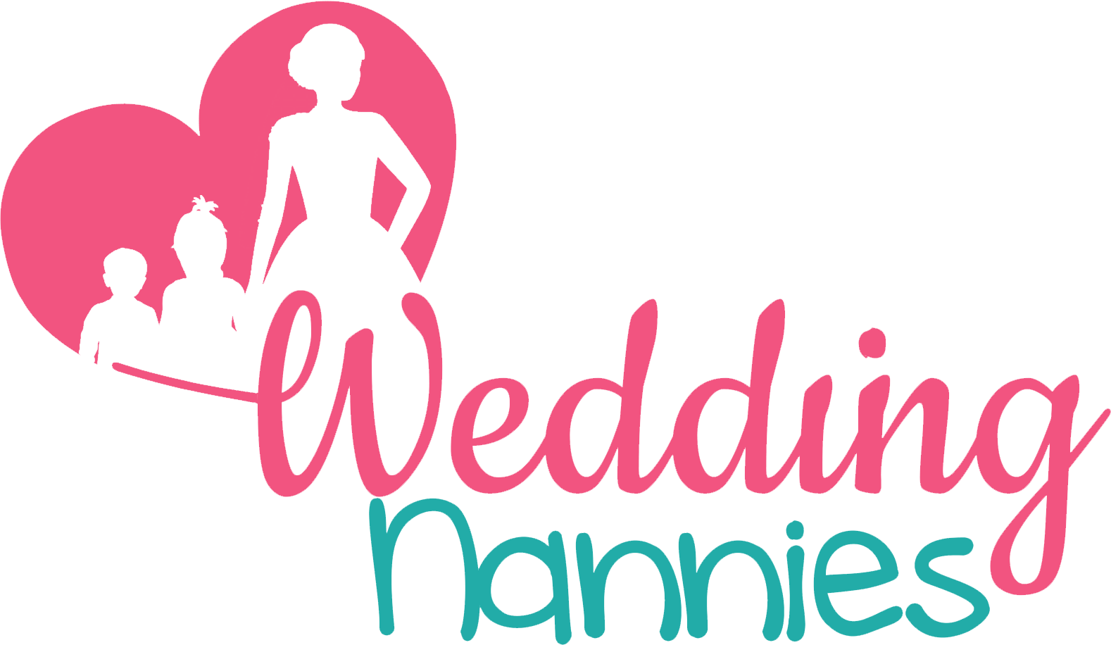 Wedding Nannies