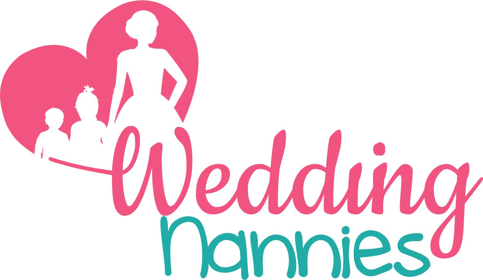 Wedding Nannies